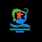Consultora en Acuicultura Sostenible en Ecuador