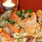 Marisquería Las Delicias Marinas D' Rosita