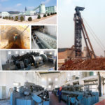 SHANDONG HUMON SMELTING CO., LTD