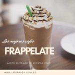 Café Bar La Terraza