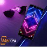 Venta de Celulares & Servicio Técnico en Machala: MARCELL