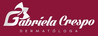 Dermatóloga en Machala: Dra. Gabriela Crespo