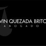Abogado en Machala: Kevin Quezada Brito