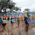 Entrenador Personal en Machala: Geocha-s