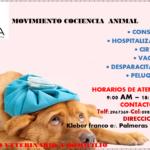 Movimiento Conciencia Animal