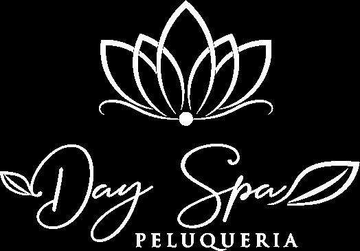 DAY SPA PELUQUERIA