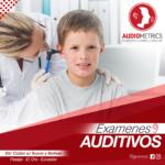 Audiometrics