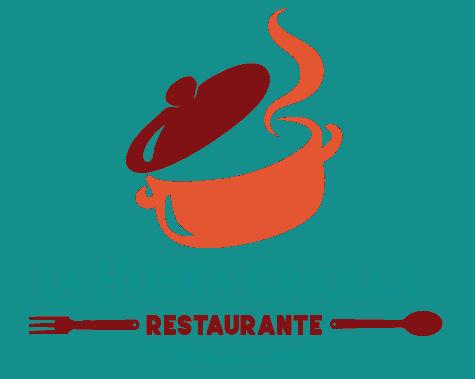 La Hueka Criolla