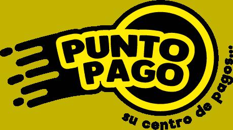 Punto Pago