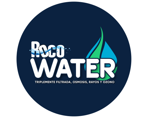 Roco Water