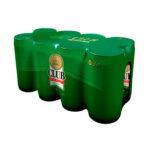 Depósito de cerveza
