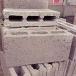 Fabrica de Bloques LA ROCA