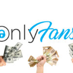 Gana dinero con Onlyfans